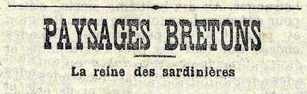 Paysages bretons gaston deschamps _01.jp