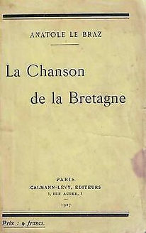 La-Chanson-de-la-Bretagne-Anatole-le-Bra