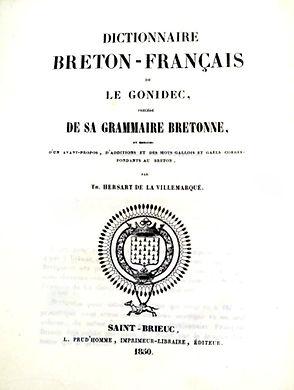 Dictionnaire_Français_Breton.jpg