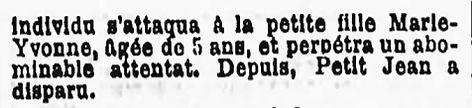 Tréguer_Jean_François__42.jpg