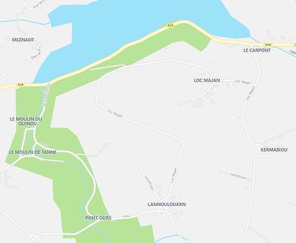 Map Loc Majan.jpg