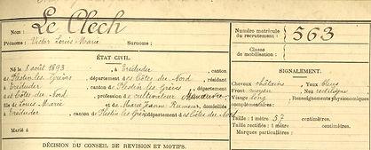 Le Clech Victor Louis Marie C.jpg