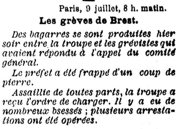 1904 - Grève Brest _01.jpg