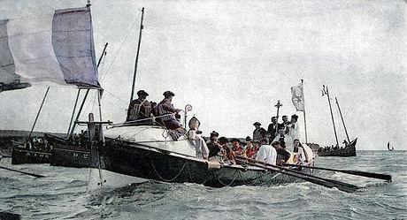 Canot Amiral-Roze.jpg
