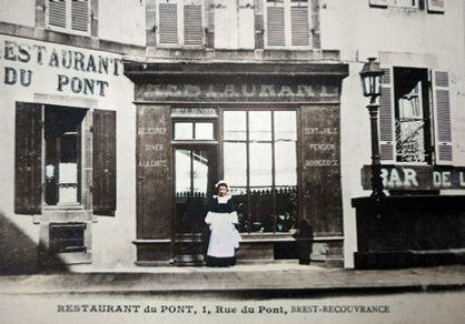 Brest Restaurant-du-pont-1-rue-du-pont.j