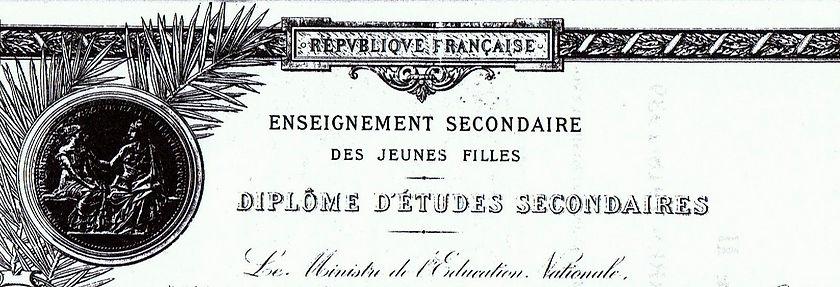 Lycée_de_jeunes_filles_diplome.jpg