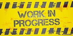 Work in progress (500 x 250).jpg