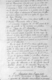 yan brezal dirlem Le Bras Joseph Pierre Marie Plouguin patrimoine histoire guerre 1914 1918 14 18 treouergat lampaul ploudalmezeau saint pabu soldat marin mort France patrick milan finistere mercel madeleine coat meal treglonou