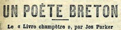 Un poète breton.jpg