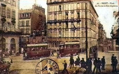Brest Rue algesiras.jpg