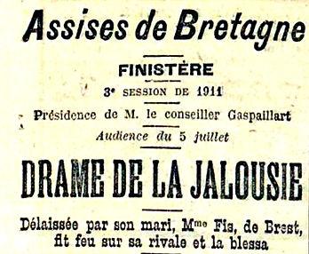 1911_-_Drame_rue_de_la_République__06.j
