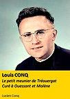 Louis Conq Page de garde _01.jpg