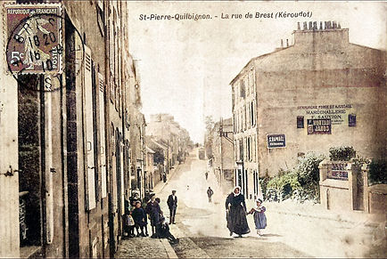 Brest Saint Pierre _11.jpg