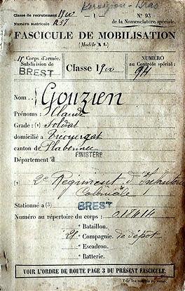 Gouzien Claude Livret Militaire A.jpg