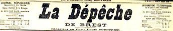 1911_-_Drame_rue_de_la_République__05.j