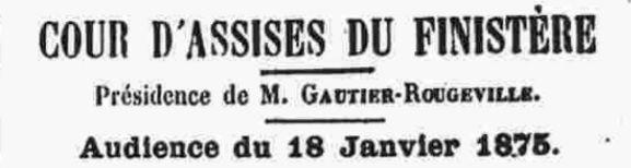 1874-bodere _01.jpg