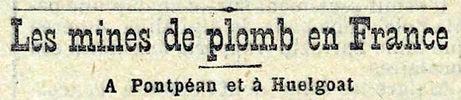 Les mines de plomb en France.jpg