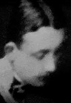 Halna du Fretay portrait.webp