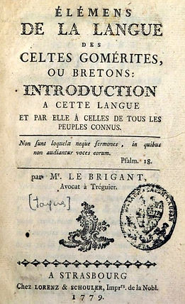 Jacques Le Brigant.jpg