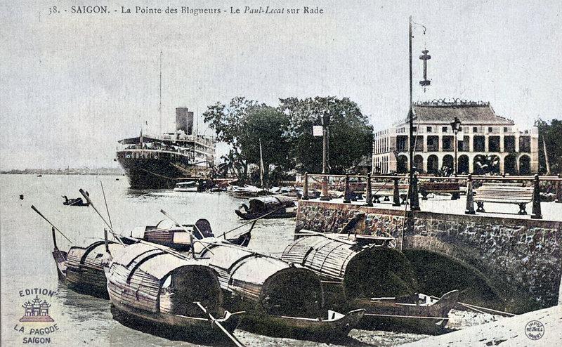 Saigon - la Pointe des Blagueurs.jpg