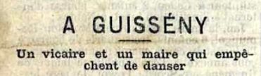 guisseny vicaire maire _01.jpg