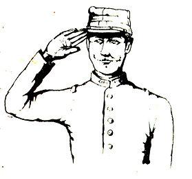 Salut Militaire A.JPG