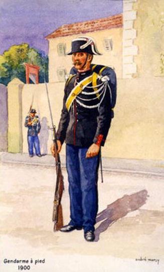 Gendarme avec son Mousqueton_gr.jpg