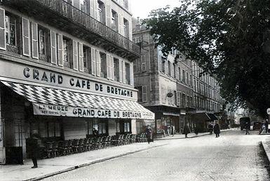 Café de Bretagne Quimper _01.jpg