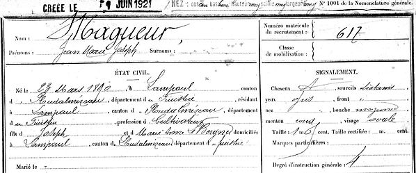 Magueur Jean MArie Joseph A.jpg