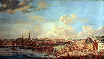 Le port de Brest _02.jpg