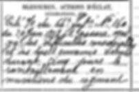 Omnès Jean Marie Plouguin patrimoine histoire guerre 1914 1918 14 18 treouergat lampaul ploudalmezeau saint pabu soldat marin mort France patrick milan finistere mercel madeleine coat meal treglonou