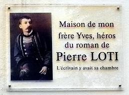Pierre_Loti_chez_mon_frère_Yves.jpg