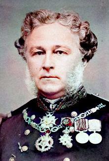 Amiral Vallon.jpg