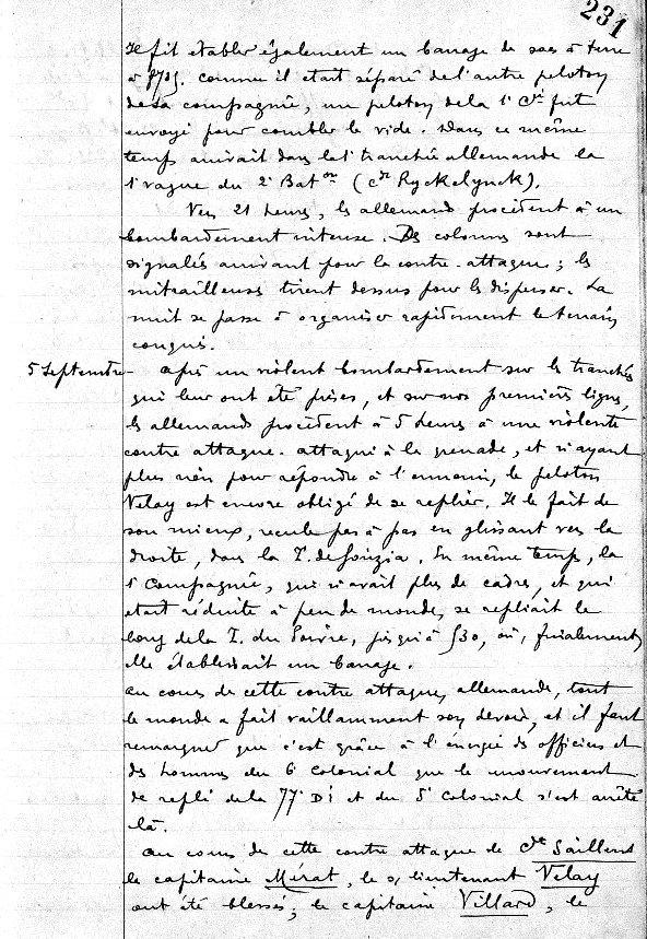 gabriel jaouen madeleine mercel patrick milan saint pabu plouguin patrimoine histoire finister guerre 14 18 1914 1918