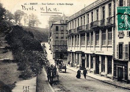 Brest rue Colbert.jpg