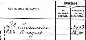 Halna du Fretay laure vallantin de la motte dragon guerre 14 18 1914 1918 guerre 14 18 1914 1918 patrick milan brest plouguin patrimoine histoire