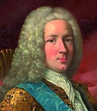 Jean-Frédéric_Phélypeaux_de_Maurepas.
