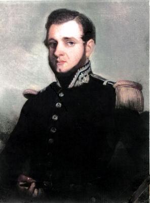 Adolphe Lucien Mottez (1822-1892).jpg