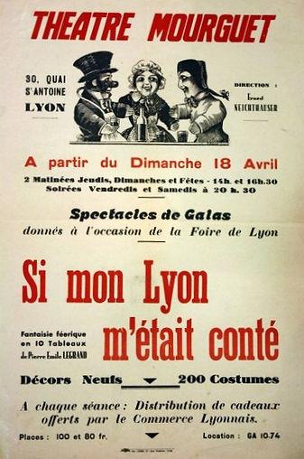 Affiche Théatre Lyon.jpg
