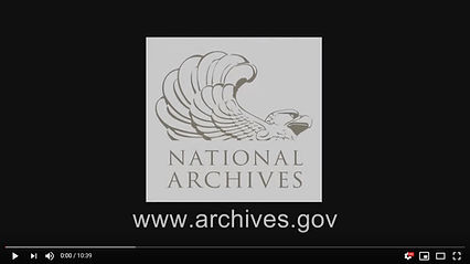 National Archives troops sailor agamemnon US ship WWI war guerre 14 18 1914 1918 george lane silver spring maryland patrick milan finistere brest aberwrach