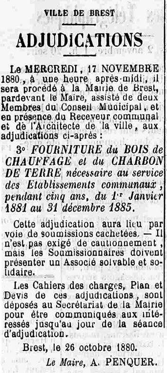 Chauffage_écoles_Brest__01.jpg