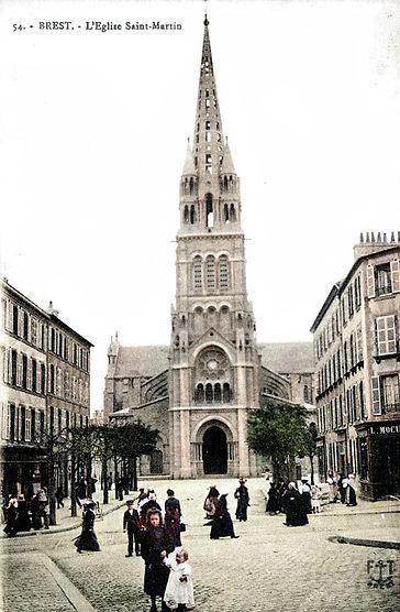 Brest Saint Martin _02.jpg