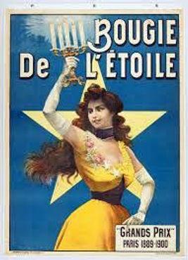 Bougie publicité _02.jpg