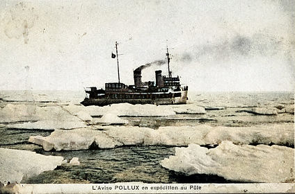 POLLUX1932expeditionpolaire1.jpg