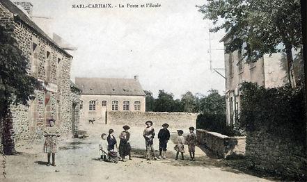Mael_Carhaix_école.jpg