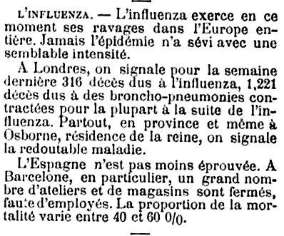 Influenza_décès_Londress__01.jpg
