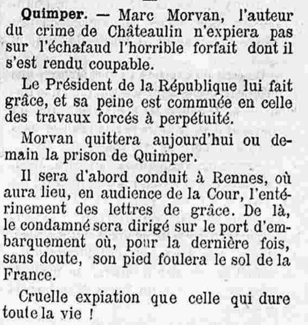 Morvan chateaulin mars 1877 _01.jpg