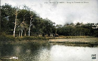 Etang du Tromeur en Bohars.jpg