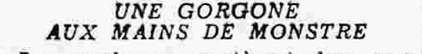 Une gorgone aux mains de monstre.jpg