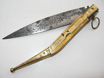Couteau Catalan.jpg